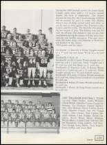1990 Dardanelle High School Yearbook Page 142 & 143