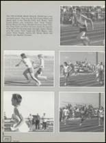 1990 Dardanelle High School Yearbook Page 154 & 155