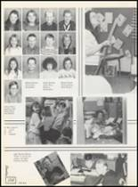 1990 Dardanelle High School Yearbook Page 158 & 159