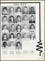 1990 Dardanelle High School Yearbook Page 168 & 169