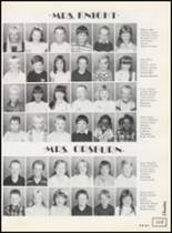 1990 Dardanelle High School Yearbook Page 172 & 173