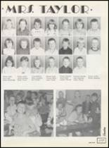 1990 Dardanelle High School Yearbook Page 180 & 181