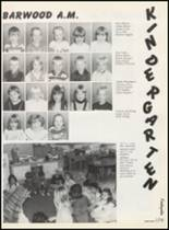 1990 Dardanelle High School Yearbook Page 182 & 183