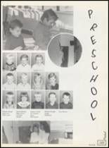 1990 Dardanelle High School Yearbook Page 188 & 189