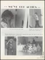 1990 Dardanelle High School Yearbook Page 192 & 193