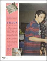 1997 Cy-Fair High School Yearbook Page 10 & 11