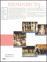 1997 Cy-Fair High School Yearbook Page 18 & 19