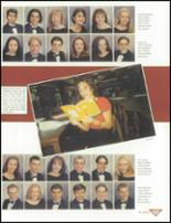 1997 Cy-Fair High School Yearbook Page 42 & 43