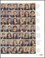 1997 Cy-Fair High School Yearbook Page 44 & 45