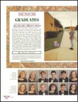 1997 Cy-Fair High School Yearbook Page 48 & 49