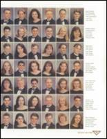 1997 Cy-Fair High School Yearbook Page 52 & 53