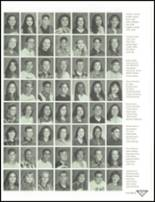 1997 Cy-Fair High School Yearbook Page 56 & 57