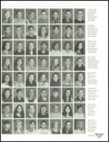 1997 Cy-Fair High School Yearbook Page 64 & 65