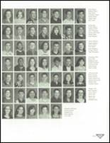 1997 Cy-Fair High School Yearbook Page 68 & 69
