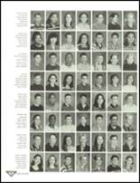 1997 Cy-Fair High School Yearbook Page 74 & 75