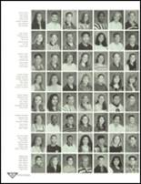 1997 Cy-Fair High School Yearbook Page 86 & 87