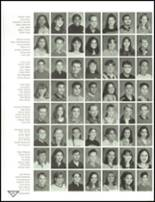 1997 Cy-Fair High School Yearbook Page 88 & 89