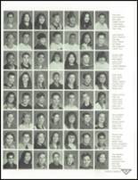 1997 Cy-Fair High School Yearbook Page 90 & 91