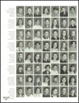 1997 Cy-Fair High School Yearbook Page 92 & 93