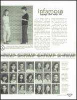 1997 Cy-Fair High School Yearbook Page 96 & 97