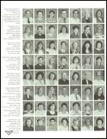 1997 Cy-Fair High School Yearbook Page 106 & 107