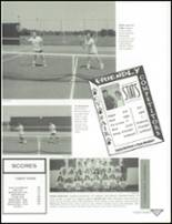 1997 Cy-Fair High School Yearbook Page 214 & 215