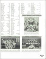 1997 Cy-Fair High School Yearbook Page 270 & 271