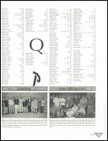 1997 Cy-Fair High School Yearbook Page 276 & 277