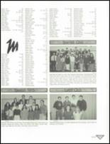 1997 Cy-Fair High School Yearbook Page 278 & 279