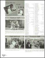 1997 Cy-Fair High School Yearbook Page 280 & 281