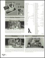 1997 Cy-Fair High School Yearbook Page 282 & 283