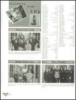 1997 Cy-Fair High School Yearbook Page 286 & 287