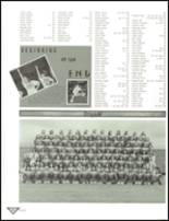 1997 Cy-Fair High School Yearbook Page 290 & 291