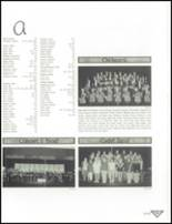 1997 Cy-Fair High School Yearbook Page 292 & 293