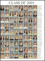2003 Findlay High School Yearbook Page 48 & 49
