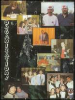 2003 Findlay High School Yearbook Page 62 & 63