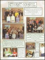 2003 Findlay High School Yearbook Page 64 & 65