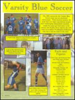 2003 Findlay High School Yearbook Page 82 & 83