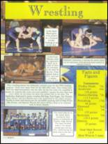 2003 Findlay High School Yearbook Page 116 & 117