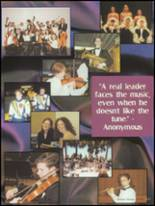 2003 Findlay High School Yearbook Page 138 & 139