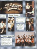 2003 Findlay High School Yearbook Page 148 & 149