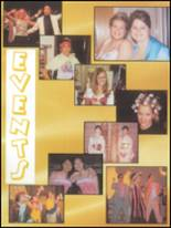 2003 Findlay High School Yearbook Page 168 & 169