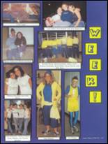 2003 Findlay High School Yearbook Page 170 & 171
