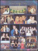 2003 Findlay High School Yearbook Page 174 & 175