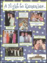 2003 Findlay High School Yearbook Page 184 & 185