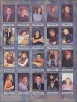 2003 Findlay High School Yearbook Page 194 & 195