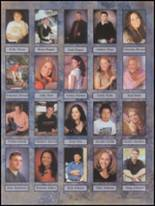 2003 Findlay High School Yearbook Page 196 & 197