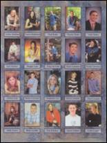2003 Findlay High School Yearbook Page 198 & 199