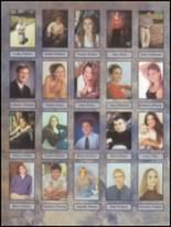 2003 Findlay High School Yearbook Page 202 & 203