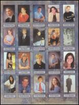 2003 Findlay High School Yearbook Page 204 & 205
